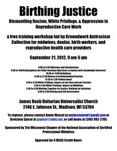 AntiracismWorkshopFlyer 9-21-12